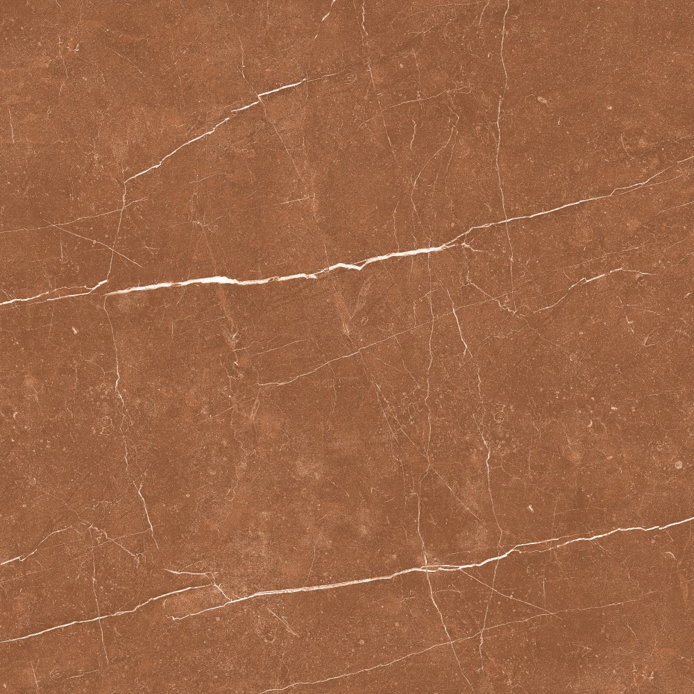 PULPIS BROWN Tile