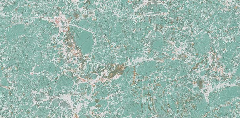 Dark Marble Effect Tiles Supplier Auckland ☎ 0221566157