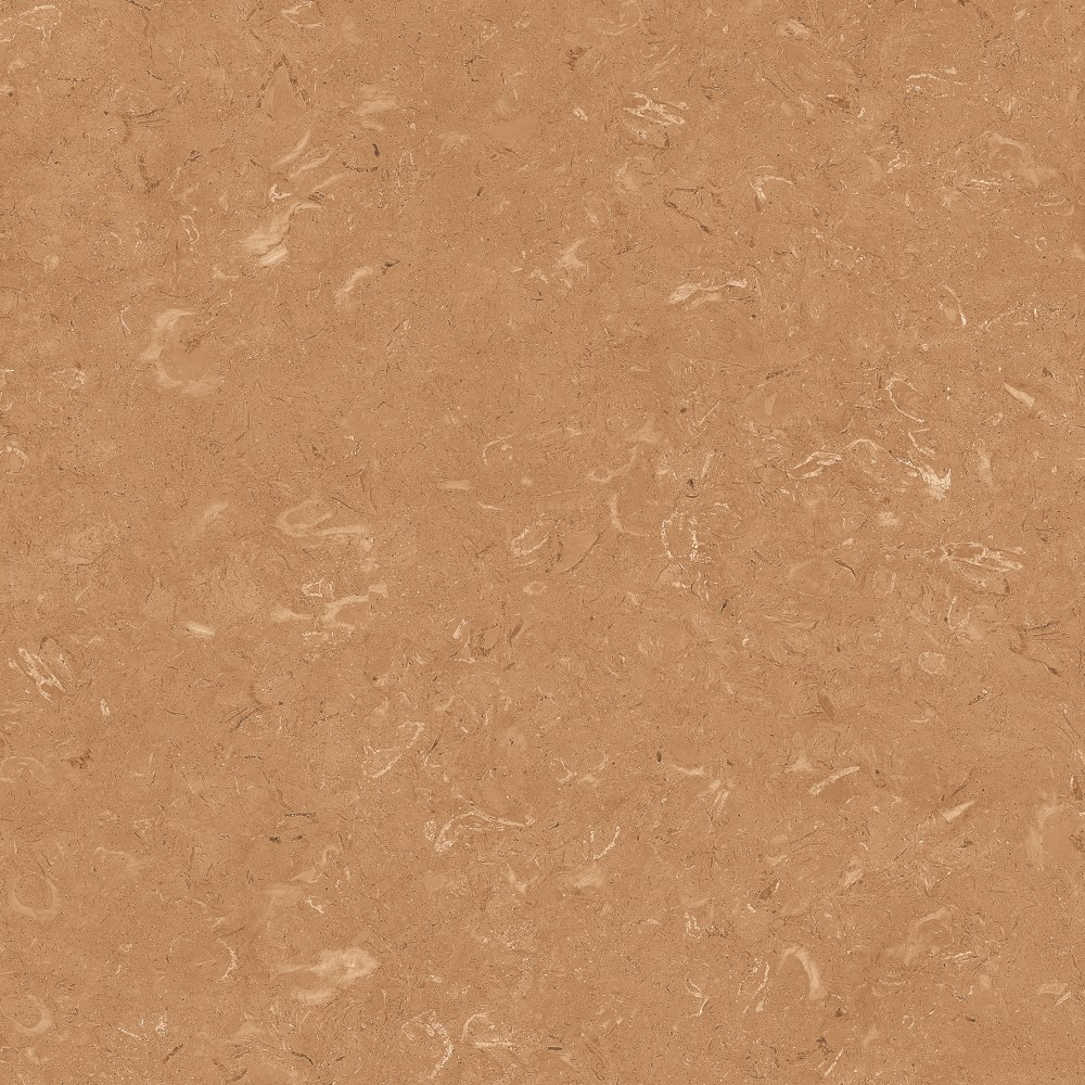 ARIZONA BROWN TILES