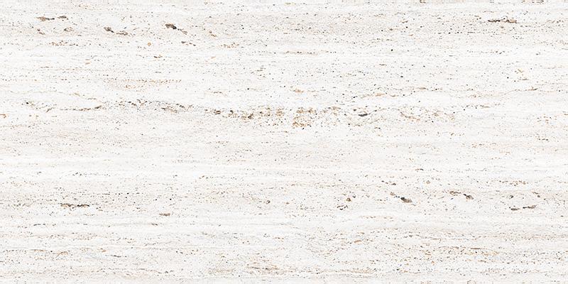 Travertino Tiles Series Auckland ☎ 0221566157 Nz Zodiac