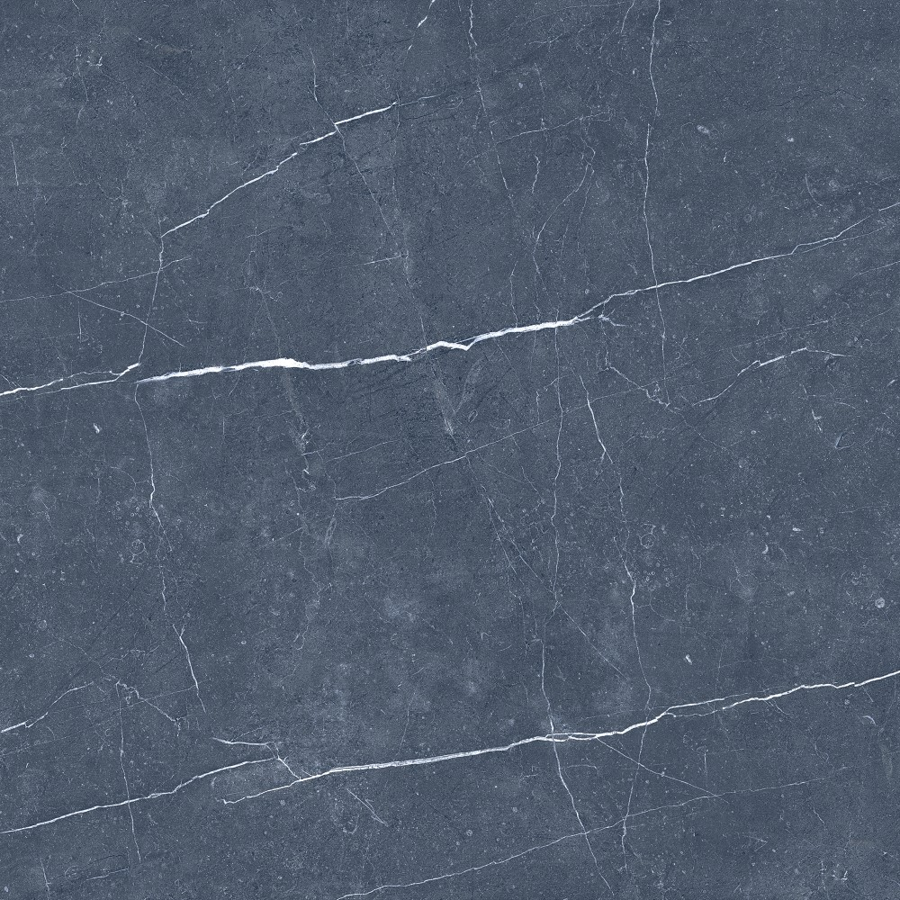 PULPIS AZUL tiles